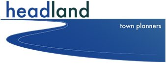 Headland Planners (Pty) Ltd.