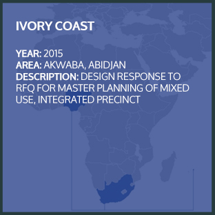 headland-town-planners-ivory-coast-back-001