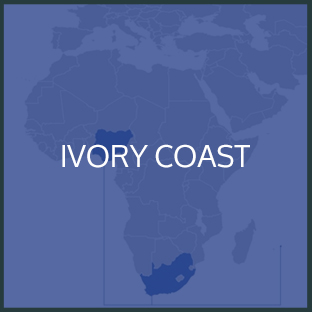 headland-town-planners-ivory-coast-front-001