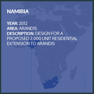 headland-town-planners-namibia-back-001