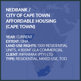 headland-town-planners-nedbank-back-001