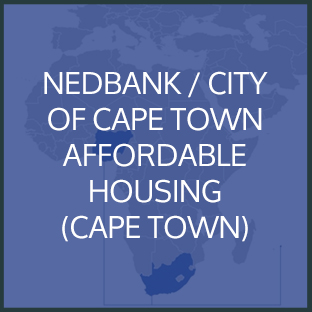 headland-town-planners-nedbank-front-001