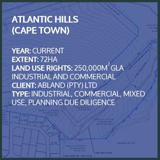 headland-town-planners-portfolio-atlantic-hills-back-001