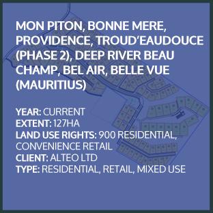 headland-town-planners-portfolio-mon-piton-back-001
