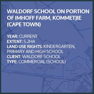 headland-town-planners-portfolio-waldorf-school-back-001