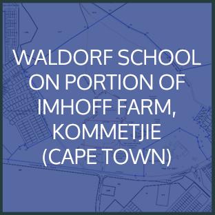 headland-town-planners-portfolio-waldorf-school-front-001