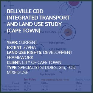 headland-town-planners-rail-bellville-cbd-back-001