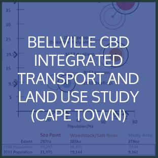 headland-town-planners-rail-bellville-cbd-front-001