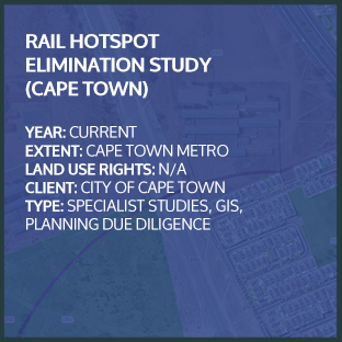 headland-town-planners-rail-hotspot-back-001