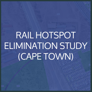 headland-town-planners-rail-hotspot-front-001