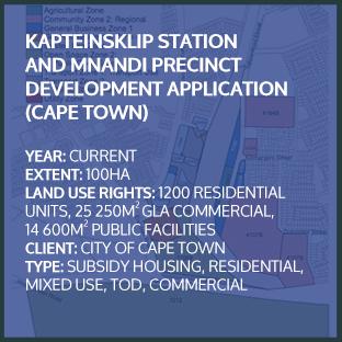 headland-town-planners-rail-kapteinslip-back-001