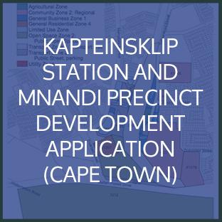 headland-town-planners-rail-kapteinslip-front-001