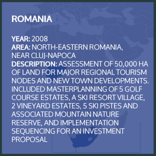 headland-town-planners-romania-back-001