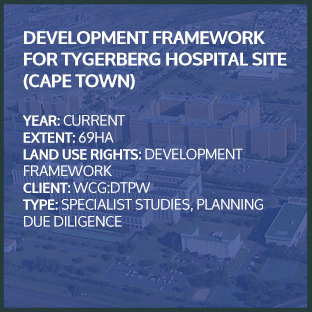 headland-town-planners-tygerberg-hospital-back-001
