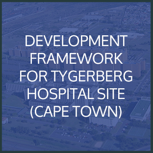 headland-town-planners-tygerberg-hospital-front-001